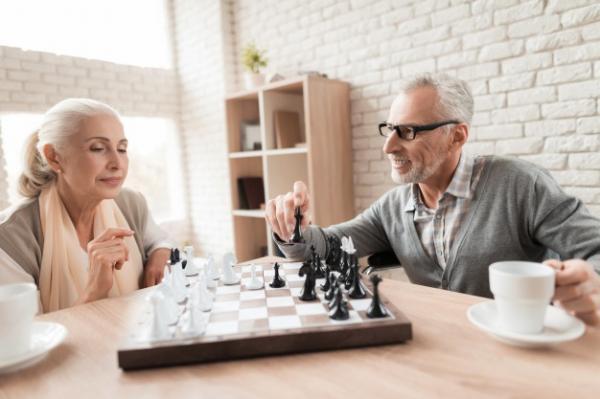شطرنج,شطرنج بازی,عکس شطرنج
