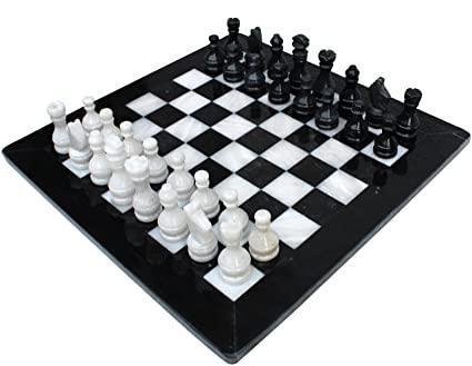 شاه شطرنج,شطرنج,صفحه شطرنج