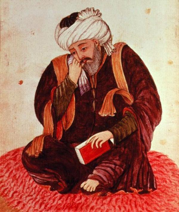 گلچین اشعار حافظ,اشعار حافظ,ترجمه اشعار حافظ