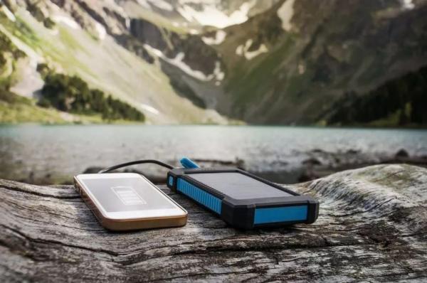 پیشینه پاور بانک,پاور بانک,بهترین پاور بانک برای شارژ موبایل