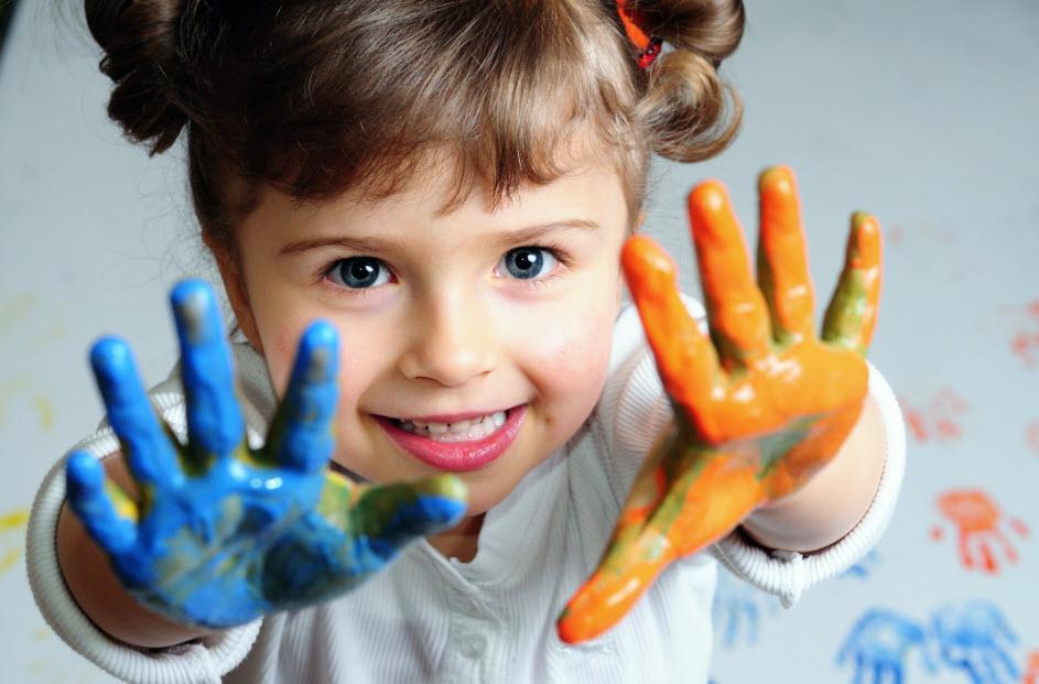 دعا برای بچه دار شدن,دعای بچه دار شدن,دعایی جهت بچه دار شدن