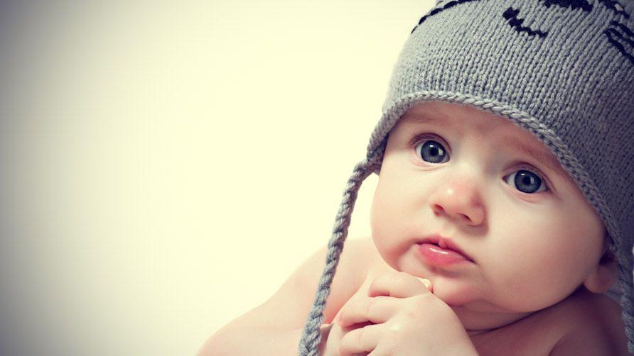 دعا برای بچه دار شدن,دعا برای سریع بچه دار شدن,دعا برای فرزنددار شدن