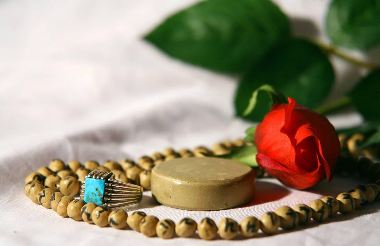 نماز,احکام نماز,احکام و واجبات نماز