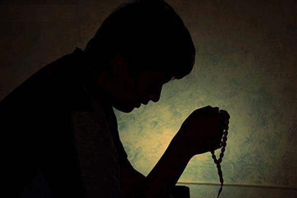 نماز,احکام نماز,فرق آداب و احکام نماز