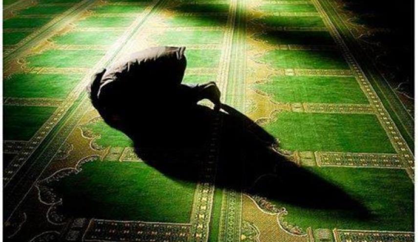 احکام نماز مستحبی,احکام نماز جماعت,احکام نماز