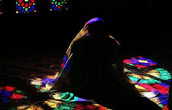 احکام نماز,نماز,احکام و واجبات نماز