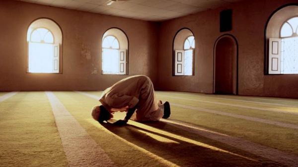 نماز امام زمان (عج) چگونه است,نماز امام زمان (عج),نماز امام زمان (عج) در شب جمعه