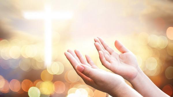 تصاویر از نماز امام زمان (عج),نماز امام زمان (عج),نماز امام زمان (عج) برای گرفتن حاجت