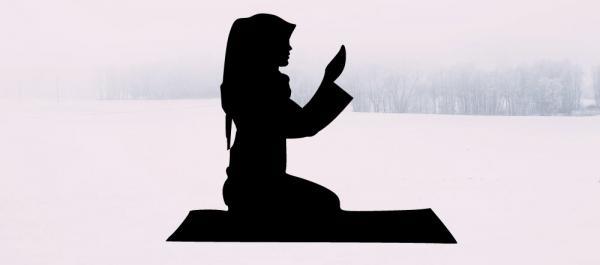 روش نماز استخاره ذات رقاع,نماز استخاره,بیانات ابن عبدالله (رض) درباره ی نماز استخاره