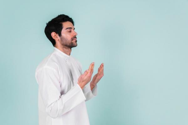 فواید نماز استخاره,بهترین نماز استخاره,نماز استخاره