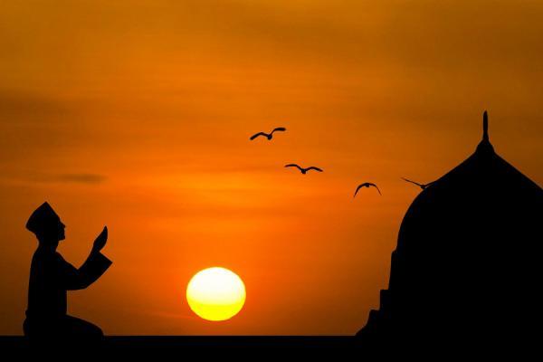 نماز استخاره,چگونگی نماز استخاره,دعای نماز استخاره