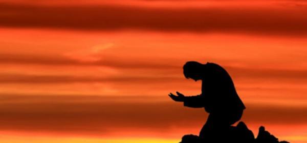 فضیلت دعای مجیر,دعای مجیر,دعای مجیر چیست