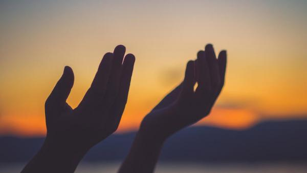 دعای مجیر,دعای مجیر با کیفیت,کیفیتدعای مجیر