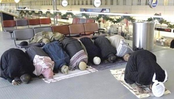 نماز مسافر فرسخ کیلومتر,نیت نماز مسافر چگونه است,نماز مسافر