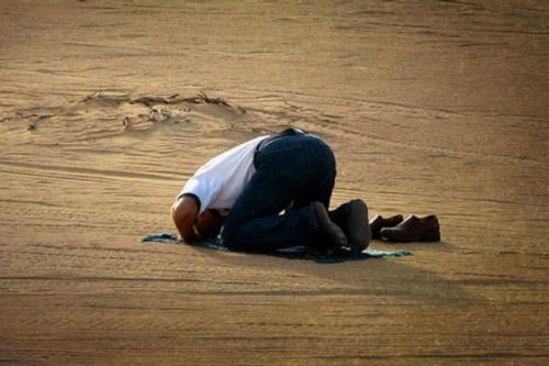 نماز مسافر چگونه است,نماز مسافر,نماز مسافر فرسخ