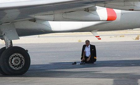 نماز مسافر,در چه مکانهایی نماز مسافر کامل است,نماز مسافر وطن