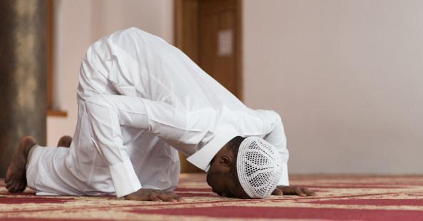 تفاوت بین واجبات نماز با ارکان نماز,واجبات و ارکان نماز,ارکان نماز چیست