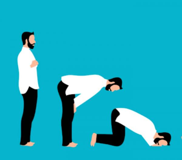 معانی ارکان نماز,فرق ارکان نماز با واجبات نماز,تفاوت بین واجبات نماز با ارکان نماز