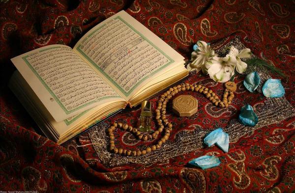 نماز جعفر طیار,کیفیت خواندن نماز جعفر طیار,نماز جعفر طیار برای ازدواج