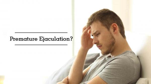 زودانزالی,زودانزالی و درمان آن,درمان زودانزالی مردان
