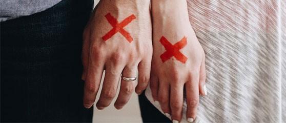 آزمایش قبل از ازدواج,تست آزمایش قبل از ازدواج,آزمایش ازدواج تست اسپرم