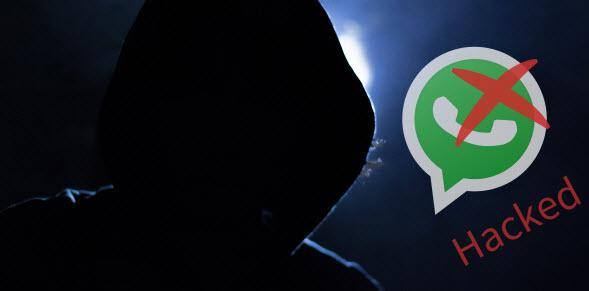 جلوگیری از هک شدن واتس اپ,پیام رسان واتس اپ,جلوگیری از هک واتس اپ