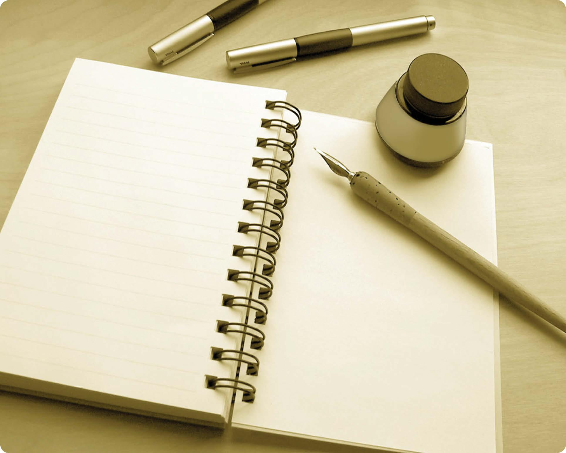 وصیت نامه,اصول نوشتن وصیت نامه,وصیت نامه نویسی