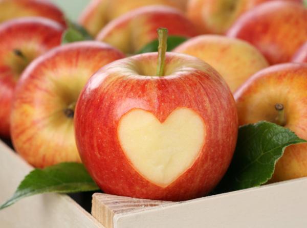 درباره خواص سیب,خواص سیب,خواص سیب در بارداری