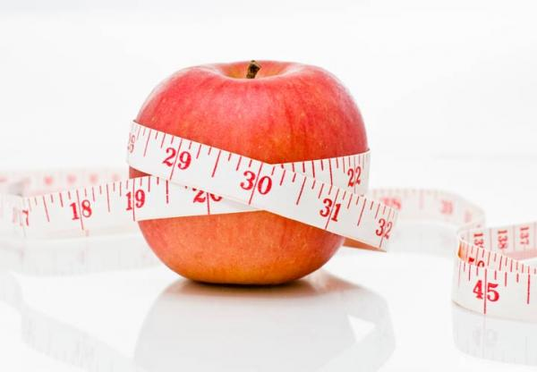 خواص سیب خوردنی,خواص سیب,درباره خواص سیب