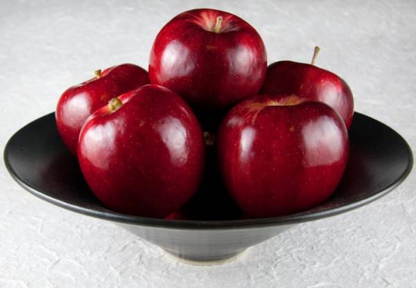 خواص سیب,فواید و خواص سیب,خواص سیب خوردنی