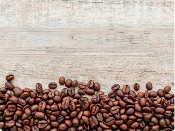 خواص قهوه تلخ برای دیابت,خواص قهوه برای افزایش چربی سوزی,خواص قهوه