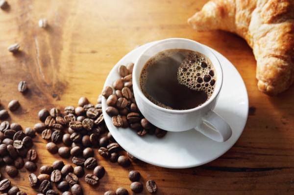 خواص قهوه,خواص قهوه برای خواب نامطلوب,خواص قهوه در لاغری