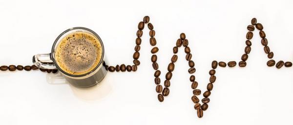 خواص قهوه,خواص قهوه در جوانسازی پوست,خواص قهوه برای افزایش طول عمر