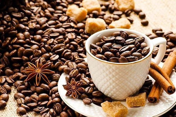 کاهش خطر ابتلا به سرطان پوست از خواص قهوه,خواص قهوه برای افزایش طول عمر,خواص قهوه