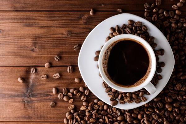 خواص قهوه تلخ,خواص قهوه,خواص قهوه برای مو