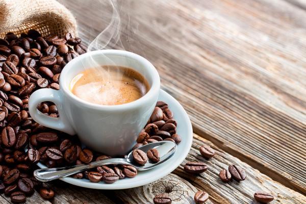 خواص قهوه,خواص قهوه برای پوست,خواص قهوه برای پوکی استخوان