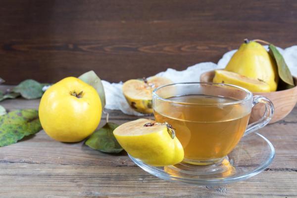 خواص به برای دیابتی ها,خواص به بر کاهش قند خون,خواص به لیمو در طب سنتی