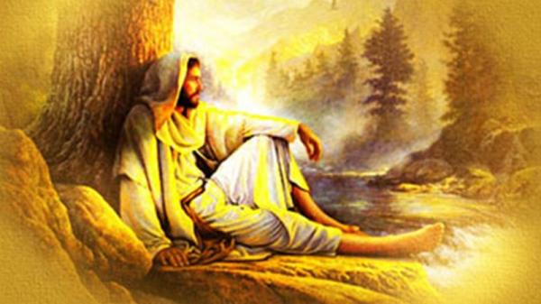 حضرت ادریس علیه السلام,حضرت ادریس نبی,درباره حضرت ادریس علیه السلام