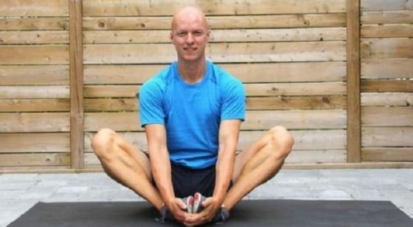 درمان پروستات,ورزش برای درمان پروستات,راههای درمان پروستات با ورزش