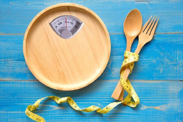 غذاهای سرشار از پروتئین,رژیم پروتئین لاغری,رژیم پروتئین