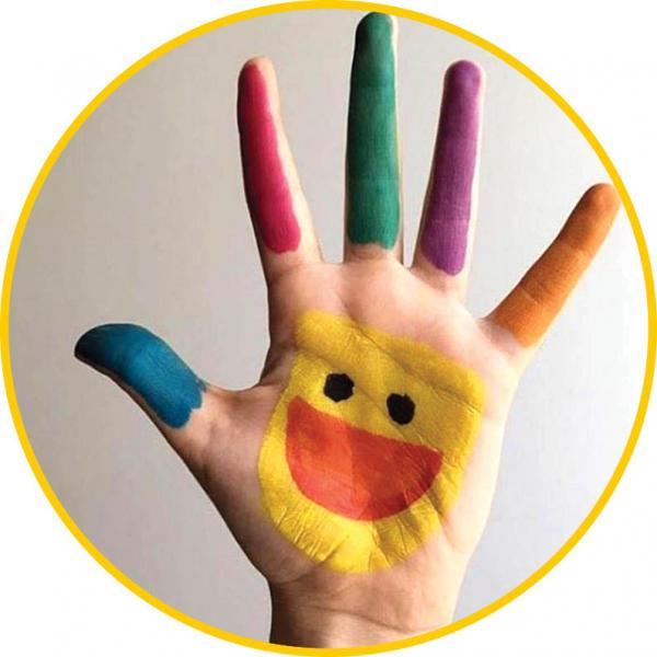 مقایسه دست چپ ها و راست دست ها,مطالب رواشناسی,افراد مشهور چپ دست