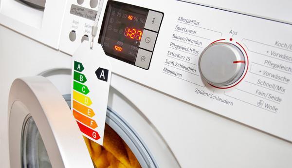 راهنمای خرید ماشین لباسشویی,راهنمایی برای خرید ماشین لباسشویی,خرید ماشین لباسشویی