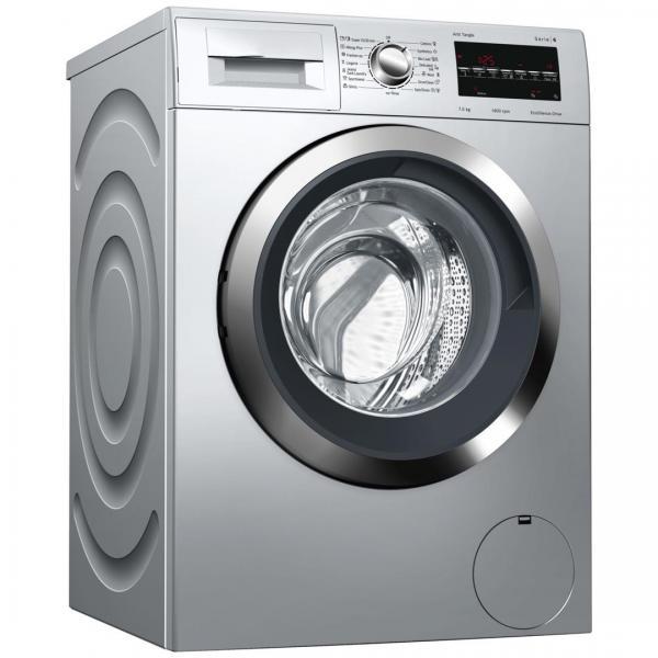 راهنمایی برای خرید ماشین لباسشویی,نکات خرید ماشین لباسشویی,راهنمای خرید ماشین لباسشویی
