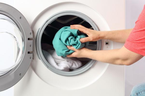 نکات خرید ماشین لباسشویی,راهنمای خرید ماشین لباسشویی,بهترین راهنمای خرید ماشین لباسشویی
