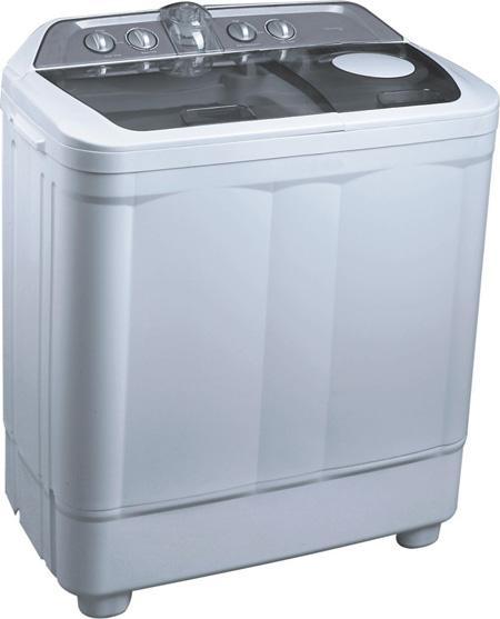 انواع ماشین لباسشویی,راهنمای خرید ماشین لباسشویی,خرید ماشین لباسشویی