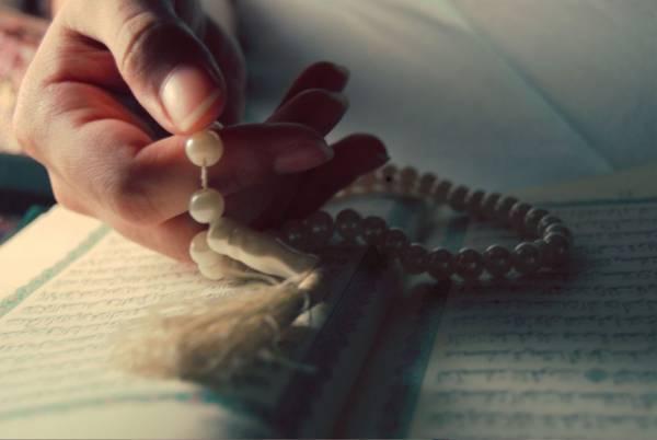دعای سریع الاجابه امیرالمومنین (ع),دعای سریع الاجابه,یک دعای سریع الاجابه برای گشایش فوری
