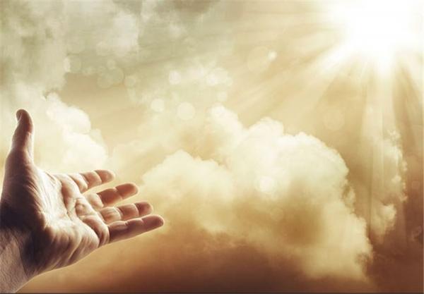 دعای سریع الاجابه امیرالمومنین (ع),دعای سریع الاجابه,دعای سریع الاجابه حضرت علی (ع)