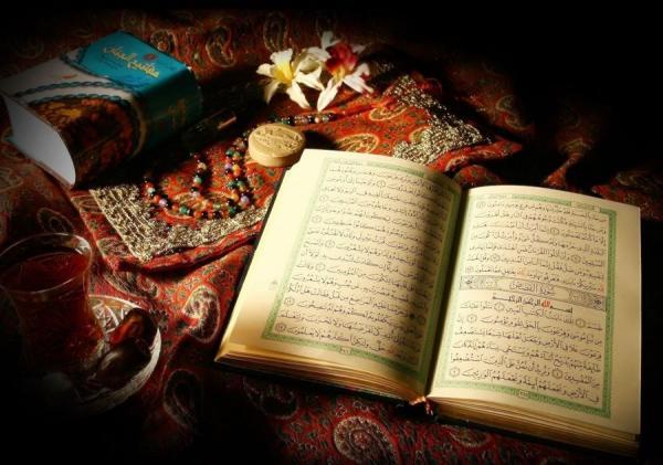 دعای سریع الاجابه امام سجاد (ع),دعای سریع الاجابه برای حاجت,دعای سریع الاجابه