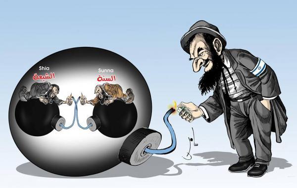 بنیاد گرایی,رادیکالیسم,رادیکالیسم سیاسی در ایران پهلوی