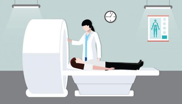 ,انواع پرتو درمانی,پرتودرمانی در سرطان سینه,پرتو درمانی سینه